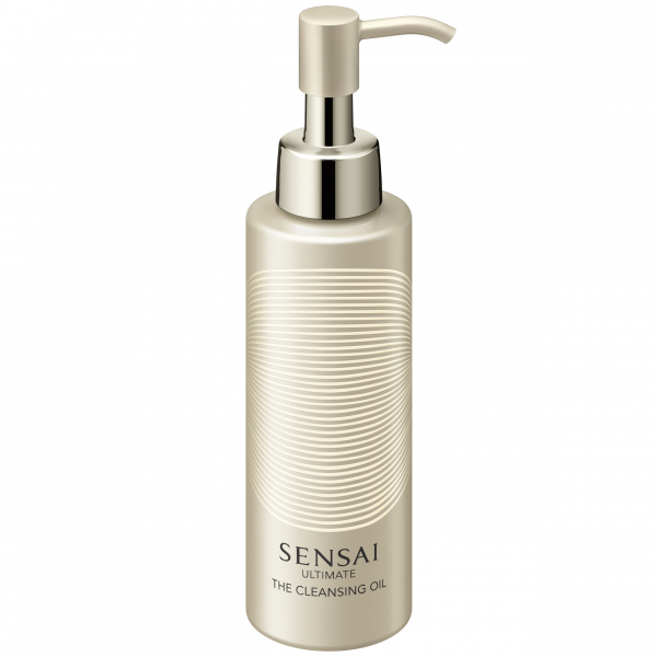 Sensai Ultimate The Cleansing Oil 150ml