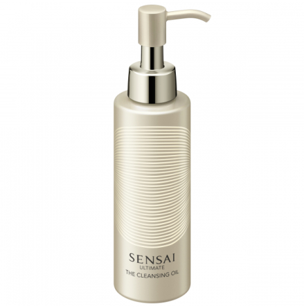Sensai Ultimate The Cleansing Oil 150ml