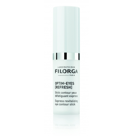 Filorga Optim Eyes Refresh 15ml