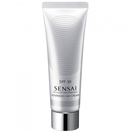 Sensai Cellular Performance Advanced Day Cream SPF30 50ml