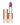 Jane Iredale Triple Luxe Long Lasting Naturally Moist Lipstick