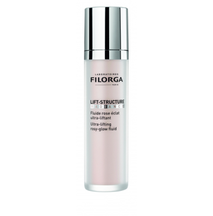 Filorga Lift Structure Radiance Fluid 50ml