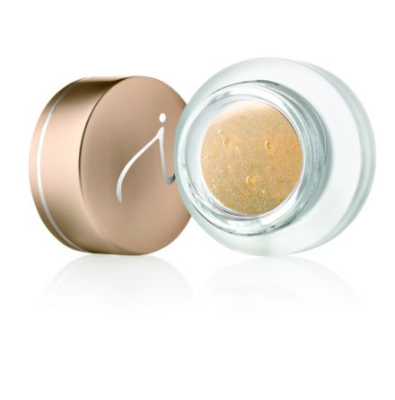 Jane Iredale 24-Karat Gold Dust Shimmer Powder