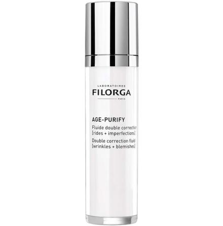 Filorga Age-Purify Cream 50ml