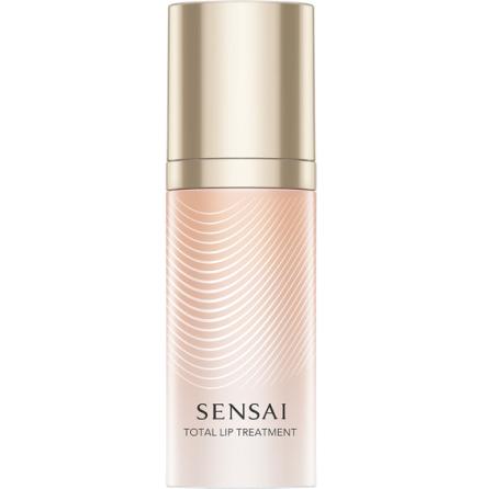 Sensai Total Lip Treatment 15ml