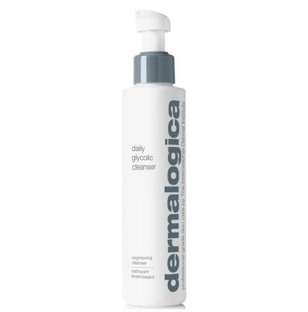 Dermalogica Daily Glycolic Cleanser 150 ml