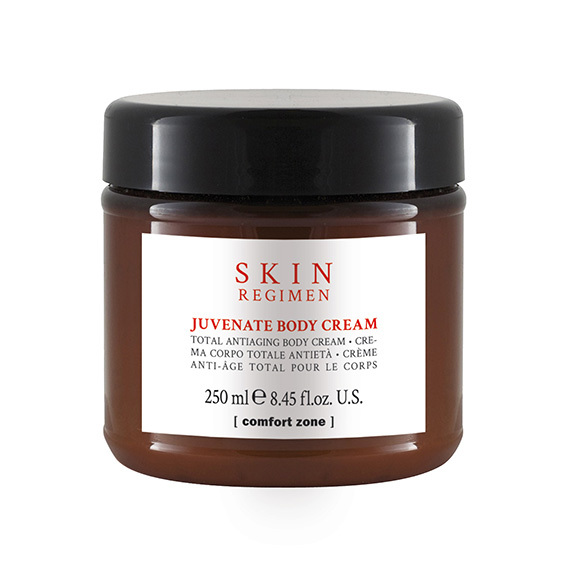 Comfort Zone Skin Regimen Juvenate Body Cream 250ml