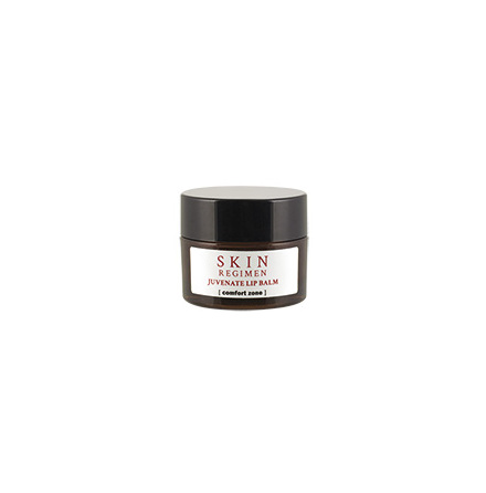 Comfort Zone Skin Regimen Juvenate Lip Balm 12ml