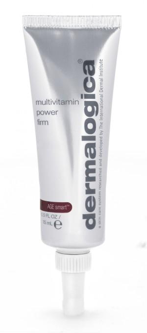 Dermalogica AGE Smart MultiVitamin Power Firm 15ml