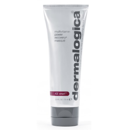 Dermalogica AGE Smart MV Power Recovery Masque 75ml