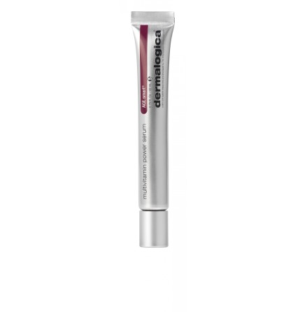 Dermalogica AGE Smart MultiVitamin Power Serum 22ml