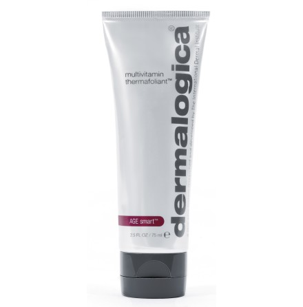 Dermalogica AGE Smart MultiVitamin Thermafoliant 75ml