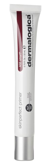 Dermalogica AGE Smart Skin Perfect Primer SPF30 22ml