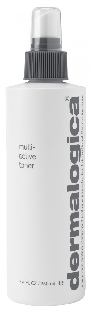 Dermalogica Multi-Active Toner 50ml