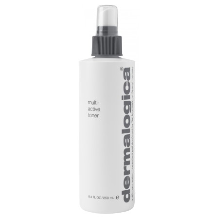 Dermalogica Multi-Active Toner 250ml