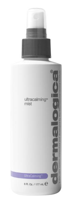 Dermalogica Ultra Calming Mist 177ml