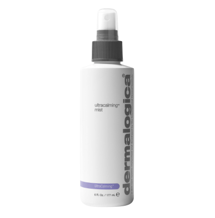 Dermalogica Ultra Calming Mist 177ml