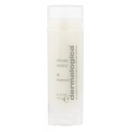 Dermalogica Climate Control Lip Treatment 4,5g