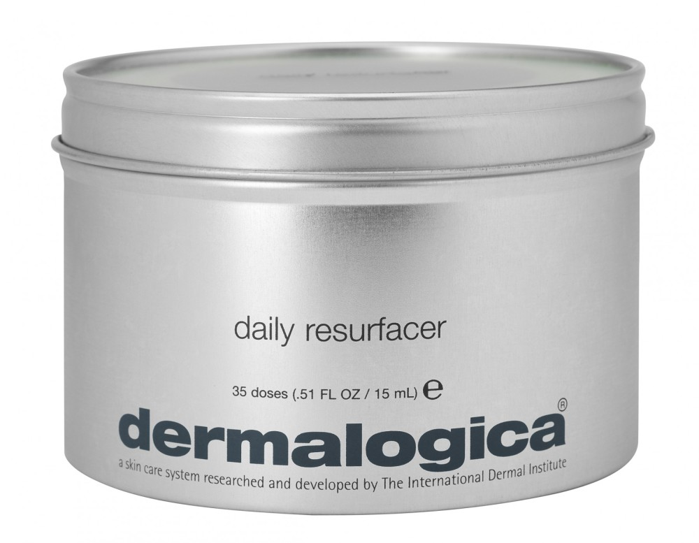 Dermalogica Daily Resurfacer 35st