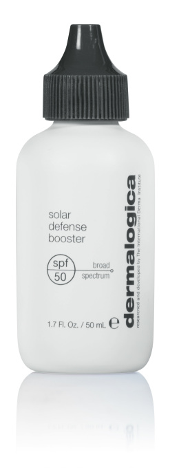 Dermalogica Solar Defense Booster SPF50 50ml