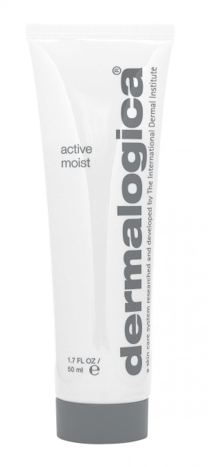 Dermalogica Active Moist 50ml