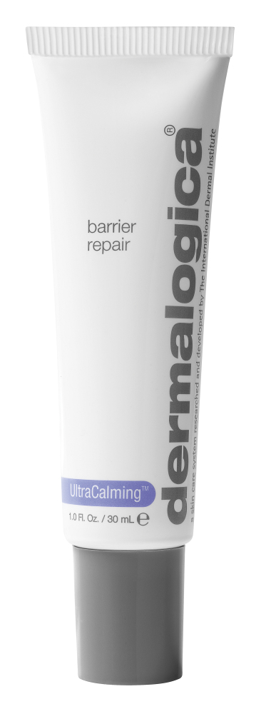 Dermalogica Ultra Calming Barrier Repair 30ml