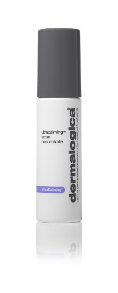 Dermalogica Ultra Calming Serum Concentrate 40ml