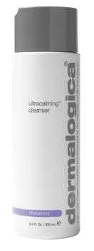Dermalogica Ultra Calming Cleanser 250ml