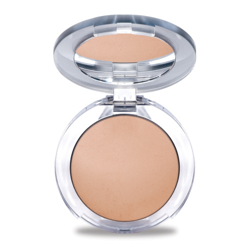 PÜR Cosmetics 4-In-1 Pressed Mineral Foundation