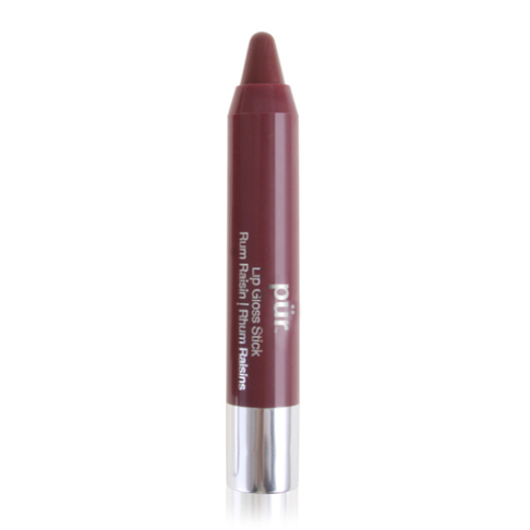 PÜR Cosmetics Lip Gloss Stick