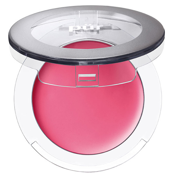 PÜR Cosmetics Château Cheeks Cream Blush