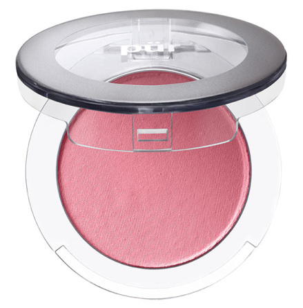 PÜR Cosmetics Château Cheeks Powder Blush