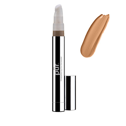 PÜR Cosmetics Disappearing Ink 4-in-1 Concealer