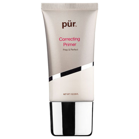 PÜR Cosmetics Correcting Primer Prep & Perfect Neutral