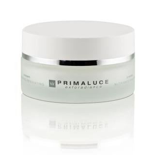 Bioline Primaluce Nourishing Cream 50ml