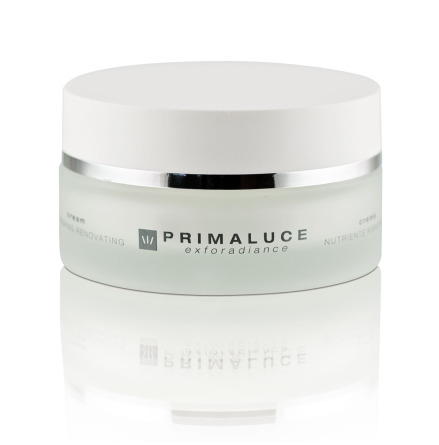 Bioline Primaluce Nourishing Cream 50ml