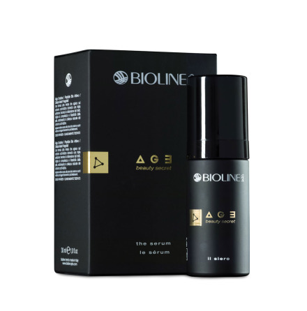 Bioline AGE The Serum 30ml
