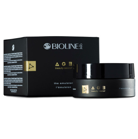 Bioline AGE The Emulsion 50ml