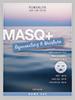 Powerlite MASQ+ Rejuvenating & Moisture